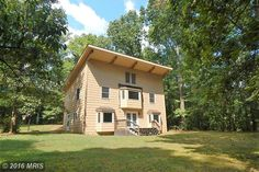 11408 Dutch Hollow Rd, Culpeper, VA 22701. $289,900, Listing # CU9762199. See homes for sale information, school districts, neighborhoods in Culpeper.