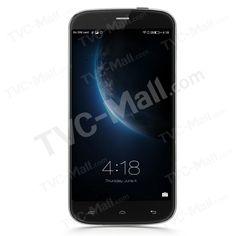 DOOGEE Nova Y100X Quad Core 3G Smartphone 5.0-inch Android 5.0 8GB ROM Bluetooth 4.0 8MP Camera