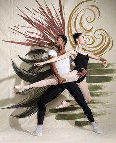 Hauteangel recommends – Raleigh's carolina ballet   HauteAngel