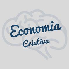 Pin para o post sobre Economia Criativa no Blog.