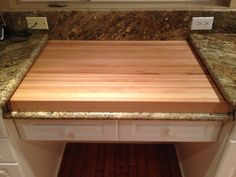 Beech Butcher Block Countertop Add Beauty And Value To Your Home With Our Custom Made