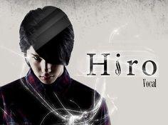@HiroO125_vocal
