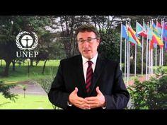 UNEP - Green Economy Initiative - Home