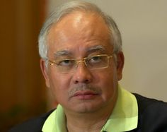 SEMBRONG BANGKIT - BP SEJAHTERA: Najib Tiada Respon Isu Panas apatah lagi Isu Sejuk...