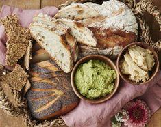 Maailman paras kaiketon juhla-ateria: Munaton, maidoton, gluteeniton, vegaaninen... | Me Naiset