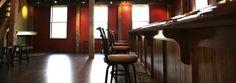 distilleries tasting rooms - Google Search Close To Home, Tasting Room, Distillery, Fresh Fruit, This Is Us, German, Spirit, Rooms, Apple