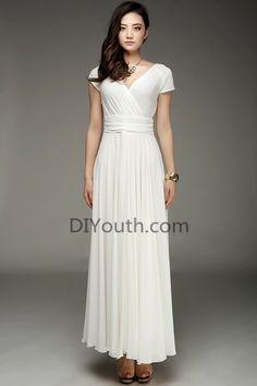 bridesmaid dress chiffon bridesmaid dresses