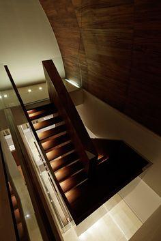 Galeria de Casa em Pakse / Makoto Yamaguchi Design - 5