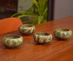 Axel Salto - Ceramic Bowl 2