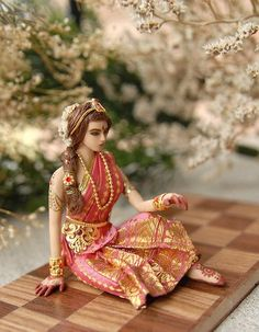 Belly Dancing Classes In Ct Dance India Dance, Just Dance, Indian Wedding Gifts, Manga Anime Girl, Belly Dancing Classes, Wedding Doll, Indian Dolls, Krishna Art, New Dolls