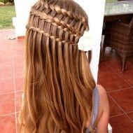 cabelo-daminha-inspiracao (7)