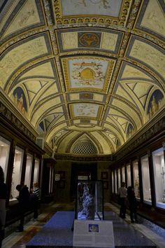 Vaticano, Vaticani, Vatican, Roma, Italia, Italy, Musei Vaticani, Museus do Vaticano, Museum