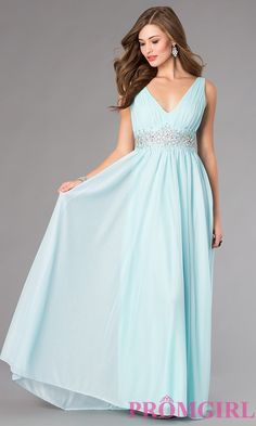 Sequin Hearts dress, Light Blue Sequin Hearts dresses Light Blue Dresses Cute Dresses V-Neck Dresses Dresses Blue Sequin Dresses Fashion Dresses 2019 Prom Dresses 2015, Plus Size Prom Dresses, Gala Dresses, Nice Dresses, Party Dresses, Formal Dresses, Prom Gowns, Formal Prom, Military Ball Dresses