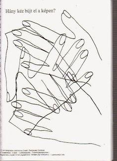 Albumarchívum Bobby Pins, Hair Accessories, Album, Visual Perceptual Activities, Hairpin, Hair Accessory, Hair Pins, Card Book