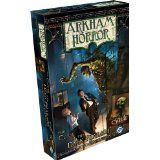 Product Details curse of the pharoh expansions 20.99