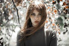 https://flic.kr/p/J9TRnC | Agata Serge Photography | Follow us on…