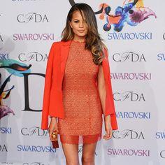 #savoirmode #fashion #style #orange #summerchic #summerstyle #redcarpet #summerfashion