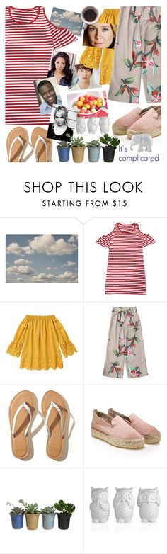 """little do we know"" by elliewriter ❤ liked on Polyvore featuring WALL, Hollister Co., Megan Park, The Elephant Family, bathroom and elliewriterblogstory"