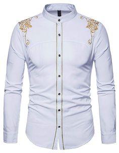 4ea7b56c3 28 Best Fashion : Men's Shirts images | Men's shirts, Mens shirts uk ...