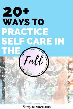Cozy FALL self care ideas for women. Make this season more relaxing with a little me-time to recharge and calm your stress #relief #routine Relief Quotes, Love Challenge, Natural Parenting, Self Care Routine, Joy And Happiness, Guided Meditation, Sweet Memories, Best Self, Art Therapy