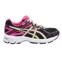 Asics GT-1000 2 Girl's Running Shoes - #Rebel #sport #coupons #promocodes