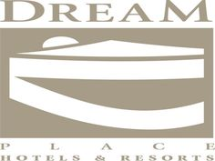 Dream place hotels vouchercodes 2017 http://www.collectoffers.com/Dream+Place+Hotels