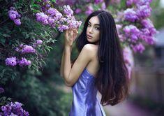 Diana by Irene Rudnyk on 500px