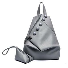 >>>Coupon CodeHigh Quality PU leather women backpack fashion buttons backpacks for teenage girls casual travel school bag A small bagHigh Quality PU leather women backpack fashion buttons backpacks for teenage girls casual travel school bag A small bagThe majority of the consumer reviews...Cleck Hot Deals >>> http://id702946158.cloudns.ditchyourip.com/32630818243.html images