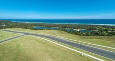 Land For Sale - Lot 10, 99 Gold Ring Road - Lakes Entrance , VIC