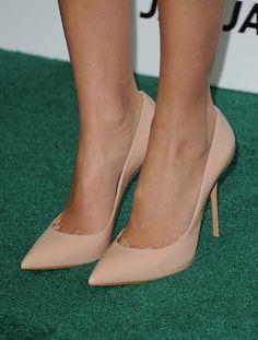 Novos clássicos: 6 modelos de sapatos essenciais do guarda-roupa feminino