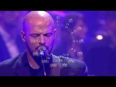Flip Kowlier en de wiskunde in muziek - video   Wiskunde Plantyn
