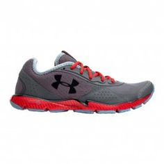differently 0d4e4 c3081 Zapatillas running - tienda zapatillas de correr   deporvillage