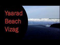 Yaarada Beach vizag, AP TOURISM VIZAG TOURISM #EntertainmentMedia360