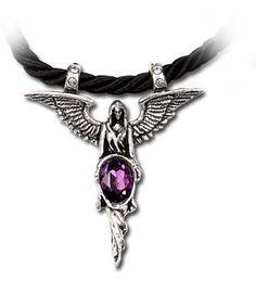 alchemy gothic art - Google Search