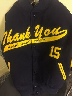 David Letterman drops over $60k on parting gifts for staff - @frankpollotta/Twitter