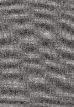 Cap Ferrat Weave Schumacher Fabric http://www.fschumacher.com/search/ProductDetail.aspx?sku=65933