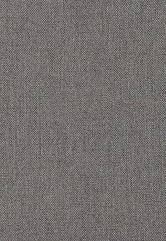 Cap Ferrat Weave Schumacher Fabric http://www.fschumacher.com/search/ProductDetail.aspx?sku=65933