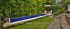Alquiler de Villas y Casas Vacacionales de Lujo   UZvillas