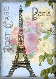 PARIS. Viajes & Transporte.jpg (367×522)