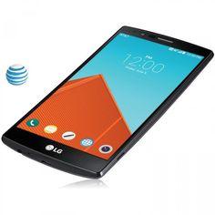 Bargain - $139.99 (was $399.99) - LG G4 H810 Metallic Grey GSM Unlocked Android 4G LTE 32GB Smartphone @ Good Guys Electronics