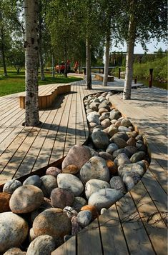 -Landscape Architect - Bachelor's or master's degree in landscape architecture - Yes must work with laborers and other architects - Landscape architects design attractive and functional public parks gardens playgrounds residential areas college campuses and public spaces. - Yes apart of group some are privately owned companies Great pin! For Oahu architectural design visit
