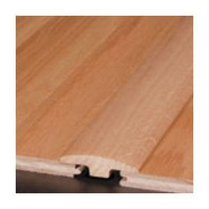 "Bruce Flooring 1"" x 1.81"" Oak Base / Shoe Molding in Antique Rustic"