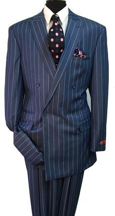 FashionMenswear Men's Fashion Suits