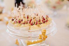 Wedding Candy Bar Candypops Hochzeit - CHARMEWEDD