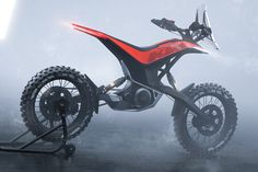Motorcycle Design, Bike Design, Ktm Adventure, Motorcycle Lights, Moto Car, Concept Motorcycles, Futuristic Motorcycle, Metal Art Projects, Photoshop