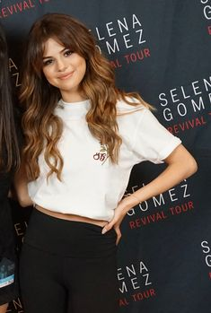 Pin by miray korkmaz on selena pinterest selena imagen de 2016 queen and meet and greet m4hsunfo