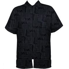 Vincent Heat Stamp Barber Jacket Black, Red, Burgundy, Navy - 1X Large $29.95 FREE SHIPPING Visit www.BarberSalon.com One stop shopping for Professional Barber Supplies, Salon Supplies, Hair & Wigs, Professional Product. GUARANTEE LOW PRICES!!! #barbersupply #barbersupplies #salonsupply #salonsupplies #beautysupply #beautysupplies #barber #salon #hair #wig #deals #vincent #heatstamp #barberjacket #1xlarge #freeshipping