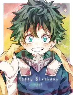My Hero Academia Episodes, Hero Academia Characters, My Hero Academia Manga, Haikyuu Anime, Anime Chibi, Anime Art, Sailor Moon Wallpaper, Hero Wallpaper, Deku Anime