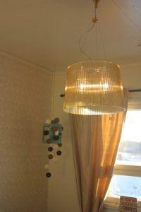 Girls Bedroom, Light Bulb, Teen, Lighting, Home Decor, Decoration Home, Light Fixtures, Room Decor, Girl Bedrooms