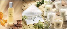 Di Toscana Toscana, Spa, Candles, Table Decorations, Bathroom, Home Decor, Washroom, Bath Room, Candy